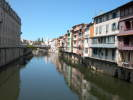 Castres, France